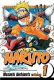Portada de NARUTO: TESTS OF THE NINJA V. 1