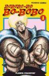 BOBOBO-BO BO-BOBO 01