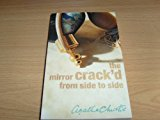 Portada de THE MIRROR CRACKD FROM SIDE TO SIDE