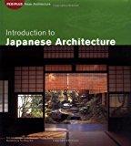 Portada de INTRODUCTION TO JAPANESE ARCHITECTURE (PERIPLUS ASIAN ARCHITECTURE SERIES)