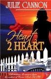Portada de HEART 2 HEART