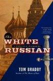 Portada de THE WHITE RUSSIAN