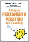Portada de O PODER DO PENSAMENTO POSITIVO PARA A JUVENTUDE (EM PORTUGUESE DO BRASIL)