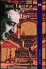 Portada de PARADISO