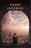 Portada de DE ZOON VAN DE VERHALENVERTELLER