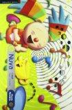 Portada de INFANTIL 3 AÑOS (NUVA) (SEGUNDO TRIMESTRE) VALENCIANO