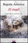 Portada de EL ANGEL