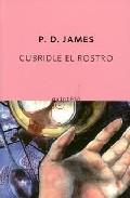 Portada de CUBRIDLE EL ROSTRO