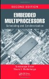 Portada de EMBEDDED MULTIPROCESSORS: SCHEDULING AND SYNCHRONIZATION (SIGNAL PROCESSING AND COMMUNICATIONS)