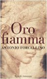 Portada de ORO FIAMMA (SCALA ITALIANI)
