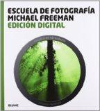 Portada de ESCUELA FOTOGRAFÍA: EDICIÓN DIGITAL