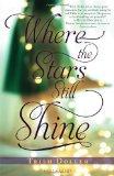 Portada de WHERE THE STARS STILL SHINE