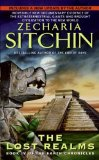 Portada de THE LOST REALMS (EARTH CHRONICLES): 4 BY ZECHARIA SITCHIN ( 2007 ) MASS MARKET PAPERBACK