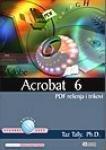 Portada de ACROBAT 6 I PDF RESENJA