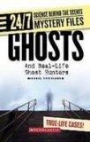 Portada de GHOSTS: REAL-LIFE GHOST HUNTERS (24/7: SCIENCE BEHIND THE SCENES)