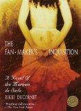 Portada de THE FAN-MAKER'S INQUISITION: A NOVEL OF THE MARQUIS DE SADE (BALLANTINE READER'S CIRCLE)