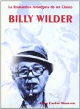 Portada de BILLY WILDER