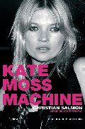 Portada de KATE MOSS MACHINE