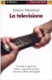 Portada de LA TELEVISIONE (FARSI UN'IDEA)