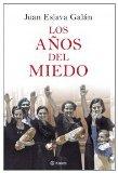 LOS AÑOS DEL MIEDO: LA NUEVA ESPAÑA