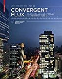 Portada de CONVERGENT FLUX: CONTEMPORARY ARCHITECTURE AND URBANISM IN KOREA