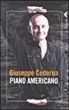 Portada de PIANO AMERICANO (VARIA)