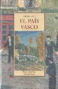 Portada de EL PAIS VASCO