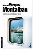 Portada de MILENIO CARVALHO