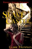 Portada de SLAVE CASTLE
