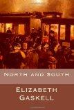 Portada de NORTH AND SOUTH