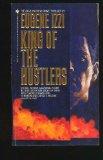 Portada de KING OF THE HUSTLERS