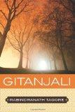 Portada de GITANJALI