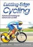 Portada de CUTTING EDGE CYCLING