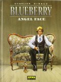 BLUEBERRY 11: ANGEL FACE