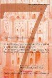 Portada de LA LEYENDA DE LOS TRES REYES MAGOS Y GREGORIO EL DE LA ROCA: DOS EJEMPLOS DE LA LITERATURA POPULAR ALEMANA DE LA BAJA EDAD MEDIA RECUPERADOS POR KARL SIMROCK