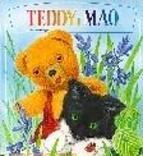 Portada de TEDDY I MAO