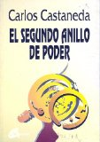EL SEGUNDO ANILLO DE PODER