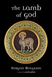 Portada de [(LAMB OF GOD)] [BY (AUTHOR) SERGIUS BULGAKOV ] PUBLISHED ON (FEBRUARY, 2008)