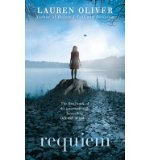 Portada de [REQUIEM] [BY: LAUREN OLIVER]