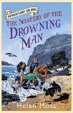 Portada de ADVENTURE ISLAND 8: THE MYSTERY OF THE DROWNING MAN BY HELEN MOSS (5-APR-2012) PAPERBACK