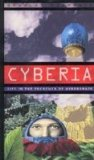 Portada de CYBERIA : LIFE IN THE TRENCHES OF HYPERSPACE