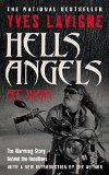 Portada de HELLS ANGELS AT WAR