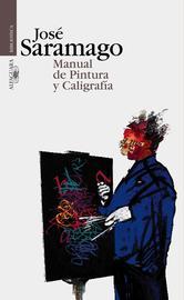 Portada de MANUAL DE PINTURA Y CALIGRAFÍA (EBOOK)