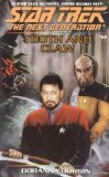 TOOTH AND CLAW (STAR TREK: THE NEXT GENERATION)