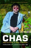 Portada de CHAS AND HIS ROCK 'N' ROLL ALLOTMENT BY JOOLS HOLLAND OBE (FOREWORD), CHAS HODGES (20-AUG-2010) HARDCOVER
