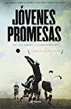 Portada de JÓVENES PROMESAS: 1920. JJ.OO. AMBERES. LA LEYENDA EMPEZÓ AQUÍ (AUTORES ESPAÑOLES E IBEROAMERICANOS)