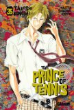 THE PRINCE OF TENNIS 35