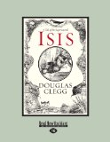 Portada de ISIS (EASYREAD LARGE EDITION)