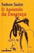 Portada de O APOSTOLO DA DESGRAÇA
