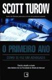 Portada de BASTIDORES (EM PORTUGUESE DO BRASIL)